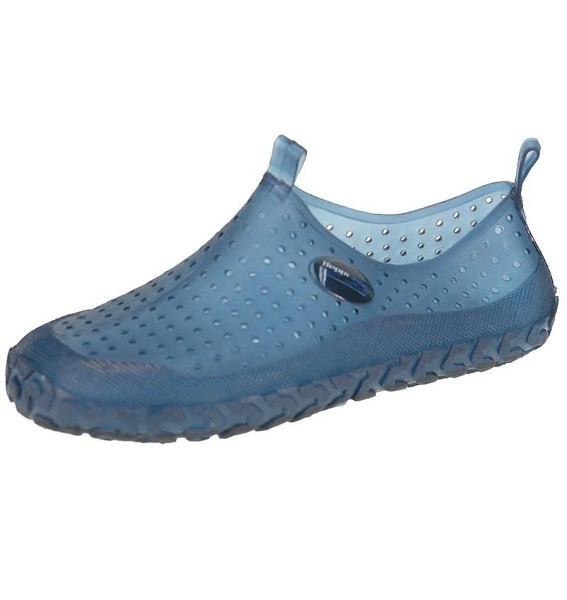 Chaussures Aquatique Enfant 13B2155272/73 - BEPPI