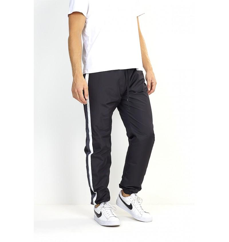 Pantalon Survêtement Homme  MTR-ERROL - BRAVE SOUL
