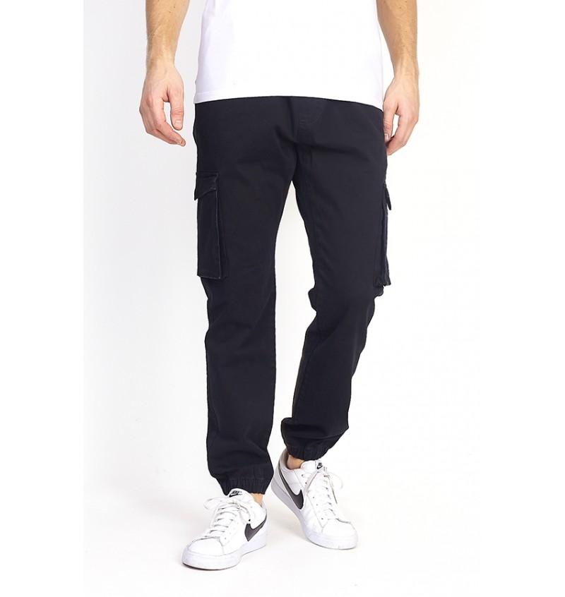 Pantalon Caargo Multi-Poches MTR-CORSAIR - BRAVE SOUL