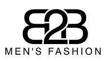 B2B Men's Fashion